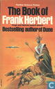 The Book of Frank Herbert