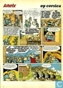 Strips - Argonautjes, De - Pep 7