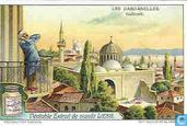 Die Dardanellen