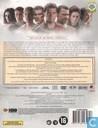 DVD / Vidéo / Blu-ray - DVD - De complete serie 2