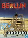 Strips - Berlijn [Marvano] - Twee koningskinderen - 1961