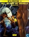 Comic Books - Ei van de wereld, Het - Het ei van de wereld