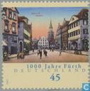 Fürth 1007-2007