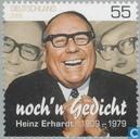 Erhardt, Heinz 1909-1979