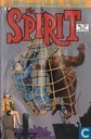 Comics - Spirit, De - The Spirit 70