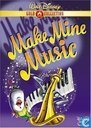 DVD / Video / Blu-ray - DVD - Make Mine Music