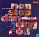 Non Stop Dancing '68