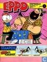 Comics - Agent 327 - Eppo 37