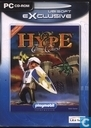 Video games - PC - Hype: The Time Quest