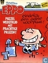 Comics - Eppo - 1e reeks (tijdschrift) - Eppo 50