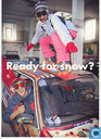 "B040246 - Mars Snowfever ""Ready for snow?"""