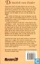 Books - Ender-Cyclus - De tactiek van Ender