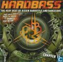 Hardbass Chapter 12