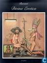 Divina Erotica