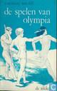 De spelen van Olympia