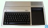 l'objet le plus précieux - Texas Instruments TI99/4A