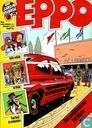 Strips - Asterix - Eppo 3