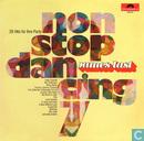 Non Stop Dancing 7