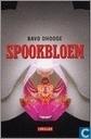 Spookbloem