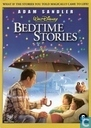 DVD / Vidéo / Blu-ray - DVD - Bedtime Stories
