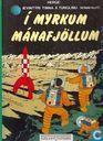 I Myrkum Manafjöllum
