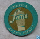 Fant Indola After shave
