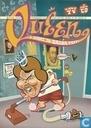 U000198 - Queen