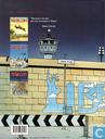 Bandes dessinées - Berlijn [Marvano] - Twee koningskinderen - 1961
