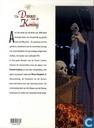 Comic Books - Dwaas van de koning, De - Het testament van D'Artagnan