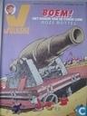 Comics - Ons Volkske (Illustrierte) - 1982 nummer  37