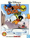 Comic Books - Donald Duck - Donald Duck als bangerik