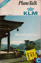 KLM - PlaneTalk (02) Volume 1 Number 3