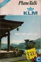 KLM - PlaneTalk (02) Volume 1 Number 3