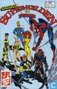 Comics - Spider-Man - Marvel Super-helden 53