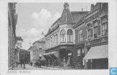 Enschede Marktstraat
