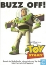 "S000267 - Disney - Toy Story ""Buzz Off!"""