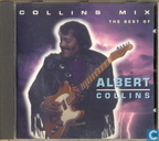 Collins Mix (The Best of Albert Collins)