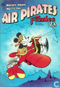 Mickey Mouse Meets the Air Pirates