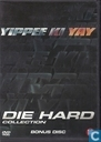 Yippee Ki Yay - Die Hard Collection