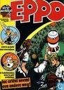 Comic Books - Asterix - Eppo 34