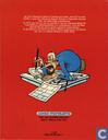Comic Books - Hard gelach - Hard gelach en andere verhalen