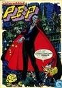 Comic Books - Ambrosius - Pep 36