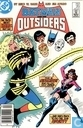 Batman and the Outsiders 20