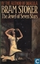 Boeken - Stoker, Bram - The Jewel of Seven Stars