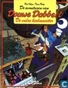 Bandes dessinées - Douwe Dabbert - De valse heelmeester