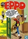 Strips - Alain d'Arcy - Eppo 28