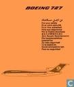 Iraqi Airways - 727-200 (01)