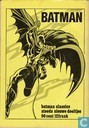 Comic Books - Hopalong Cassidy - De schaduw van de speelgoedsoldaat
