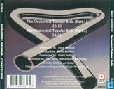 Platen en CD's - Oldfield, Mike - The Orchestral Tubular Bells