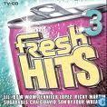 Fresh Hits 3